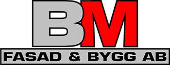 BM Fasad & Bygg AB